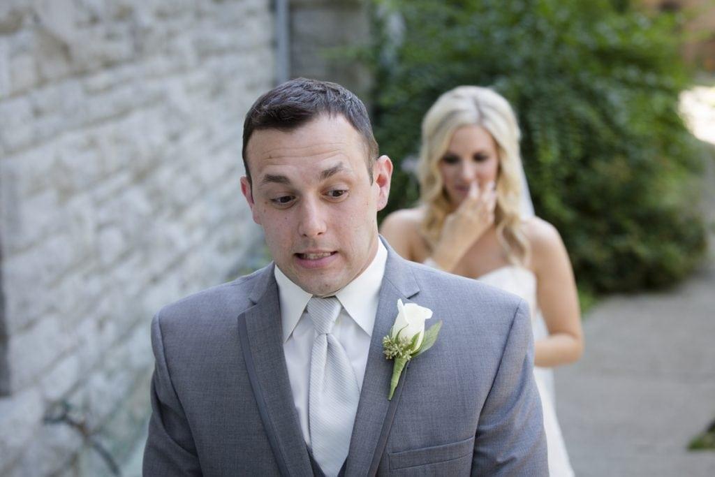 Glover mansion Wedding Franklin Photography-30