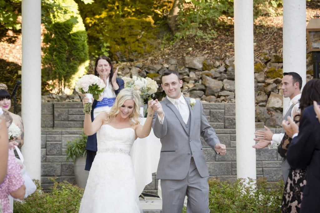 Glover mansion Wedding Franklin Photography-66