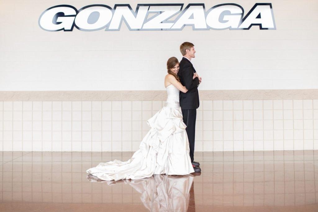 Gonzaga Wedding Photos spokane Photographer-25