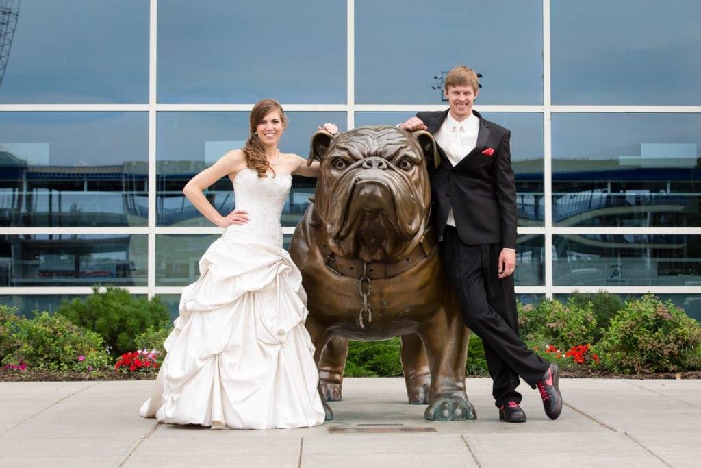 Gonzaga Wedding Photos spokane Photographer-34