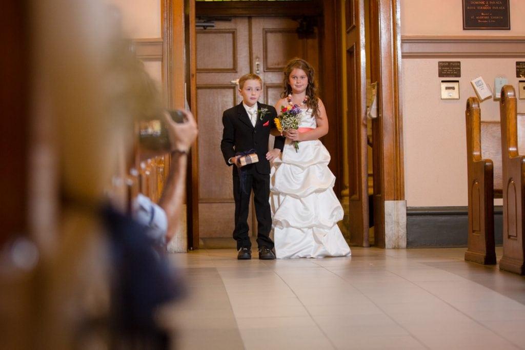 Gonzaga Wedding Photos spokane Photographer-61