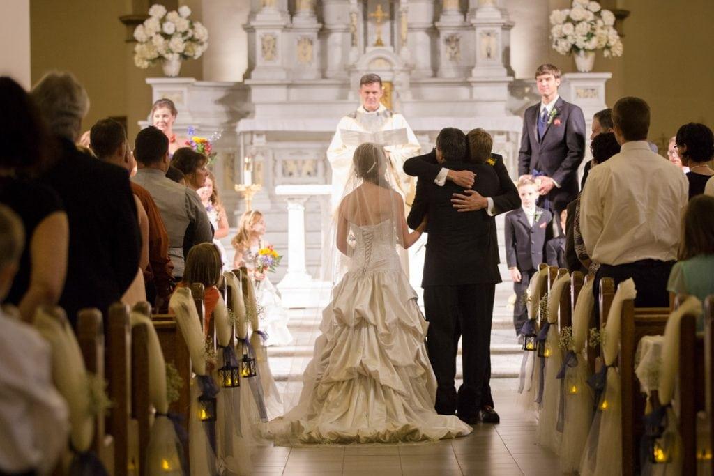 Gonzaga Wedding Photos spokane Photographer-66