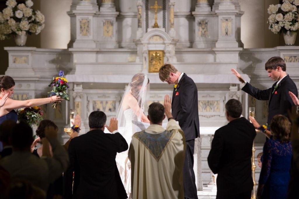 Gonzaga Wedding Photos spokane Photographer-72