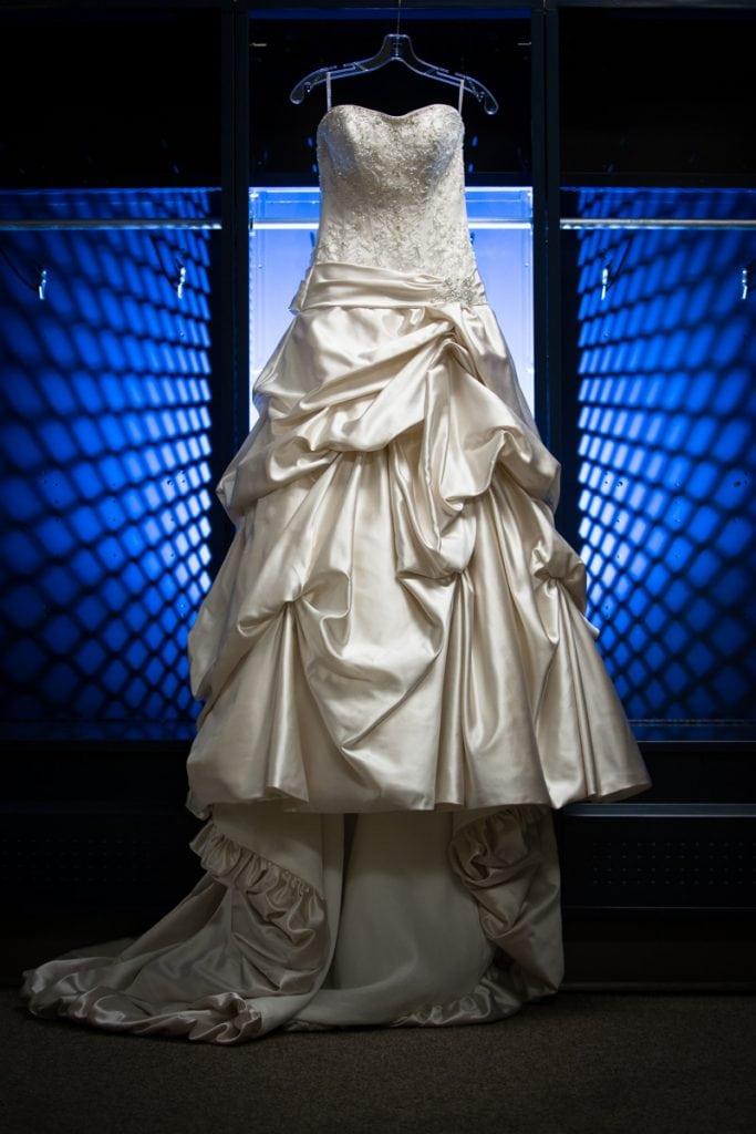 Gonzaga Wedding Photos spokane Photographer