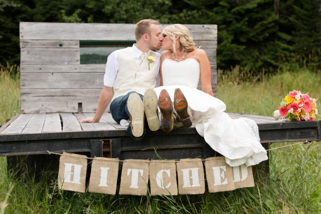 Quail run ranch wedding photo-49