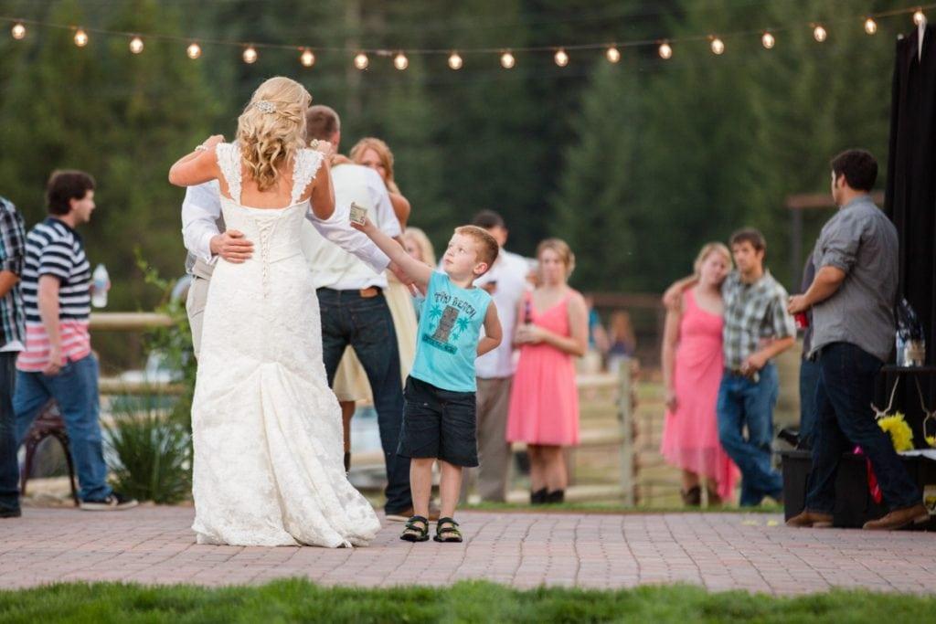 Quail run ranch wedding photo-93