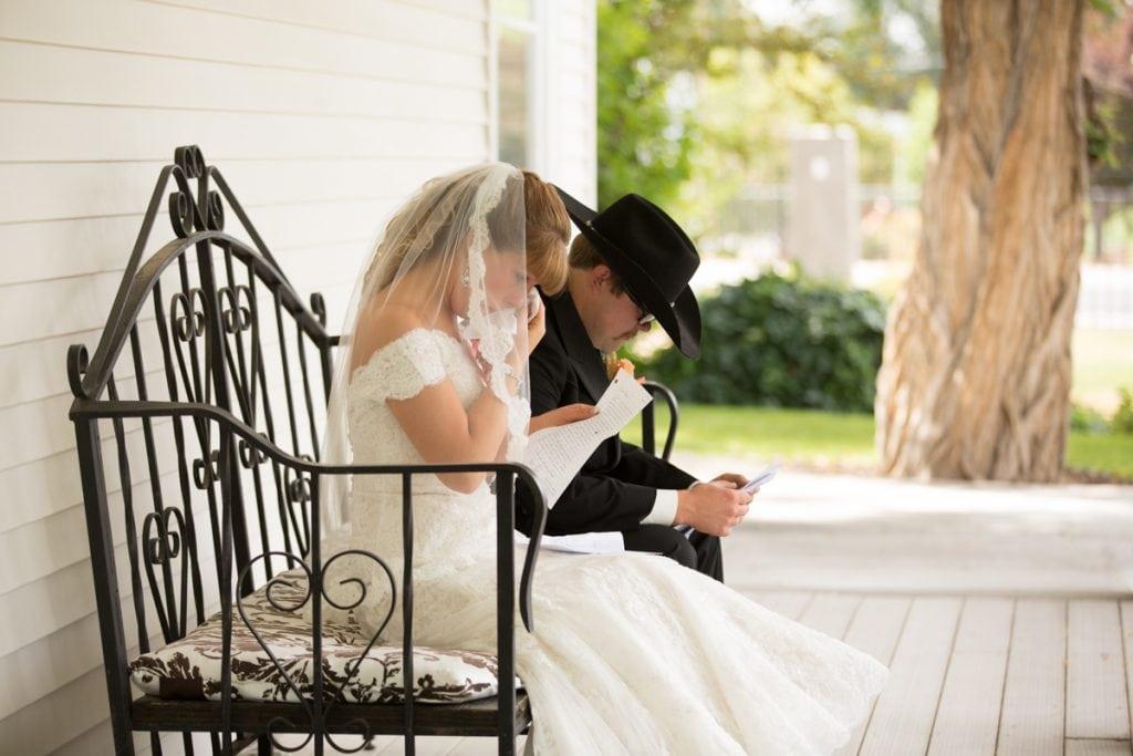 Davenport hotel wedding-2