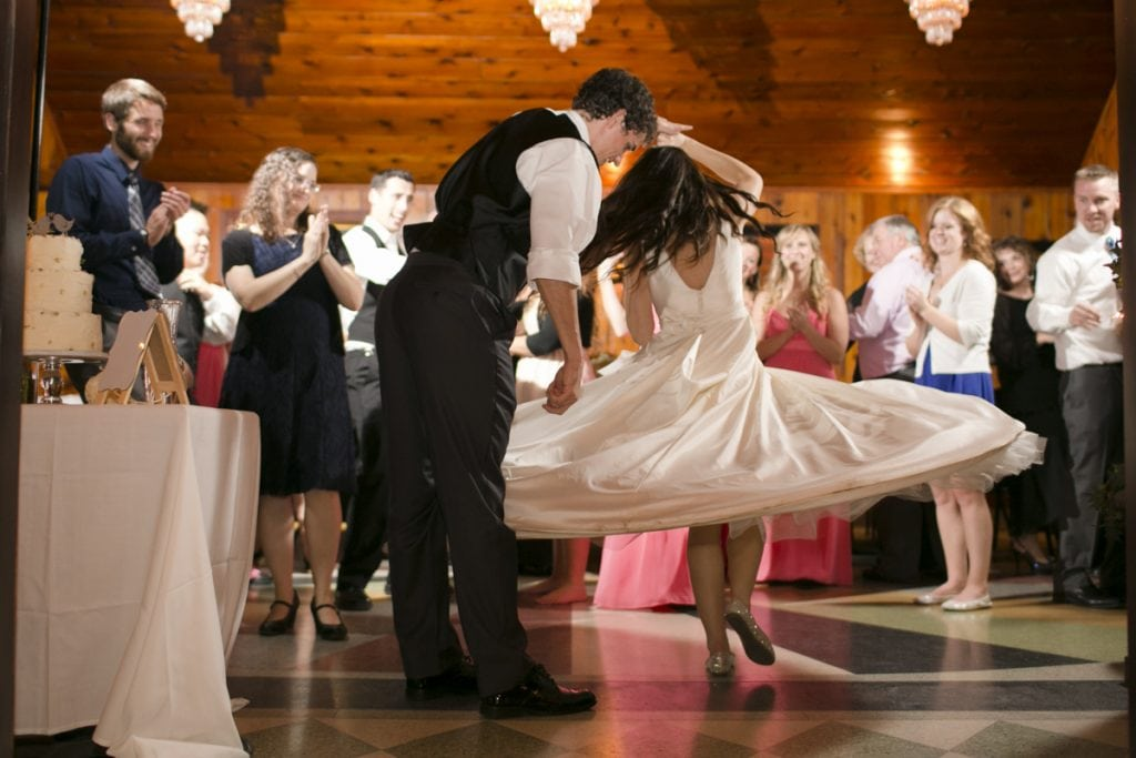 commellini estate wedding-104