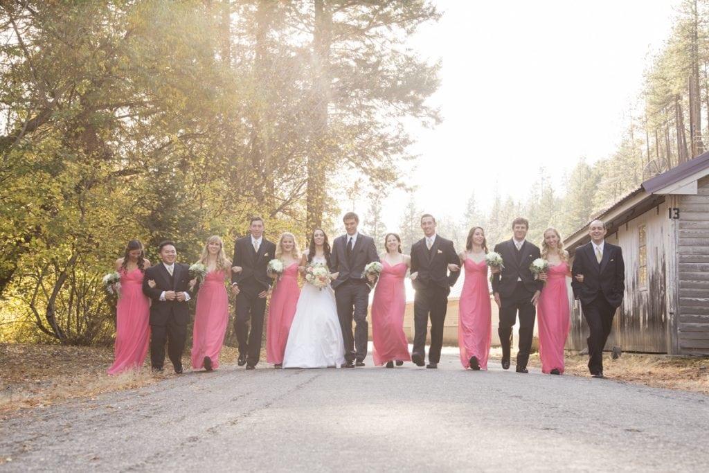 commellini estate wedding-40