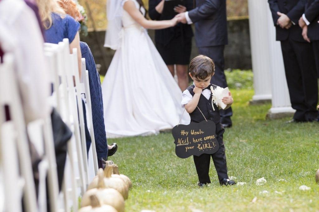 commellini estate wedding-54