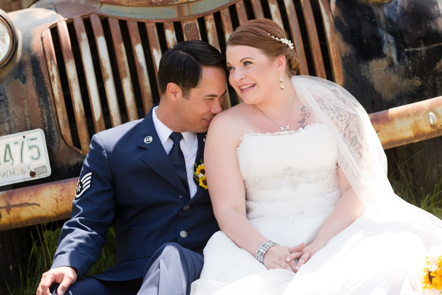 Franklin Photography Wedding-32