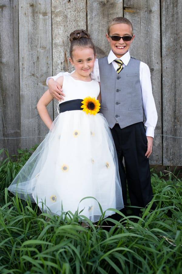 Franklin Photography Wedding-40