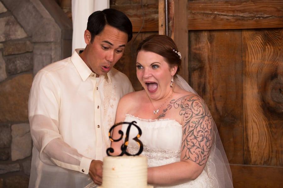 Franklin Photography Wedding-65