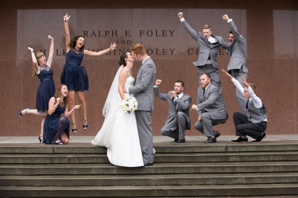 Franklin Photography Spokane wedding Photographer-3