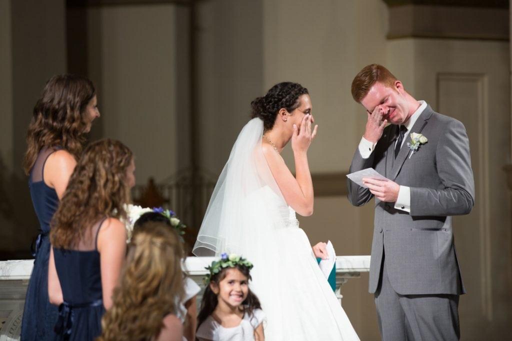 Franklin Photography Spokane wedding Photographer-5
