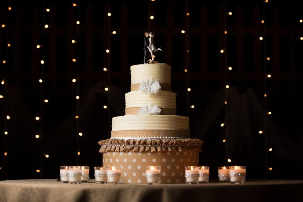 Franklin Photography Spokane wedding Photographer-6