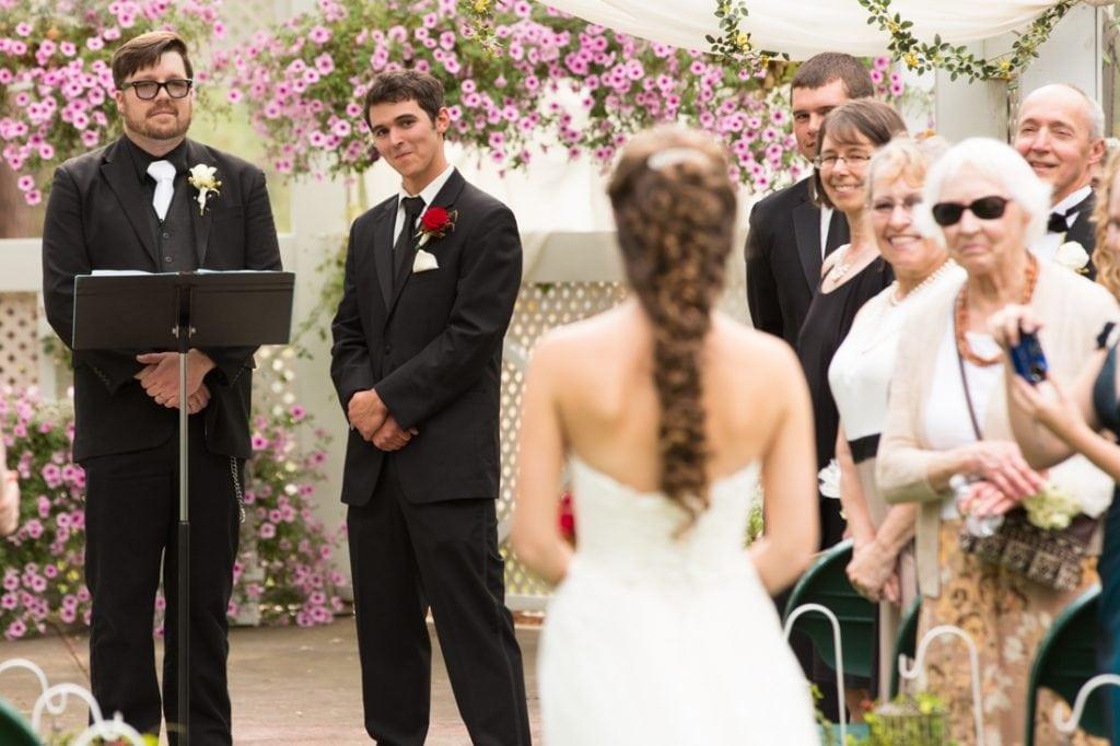 Franklin Photography Spokane wedding Photographer-9