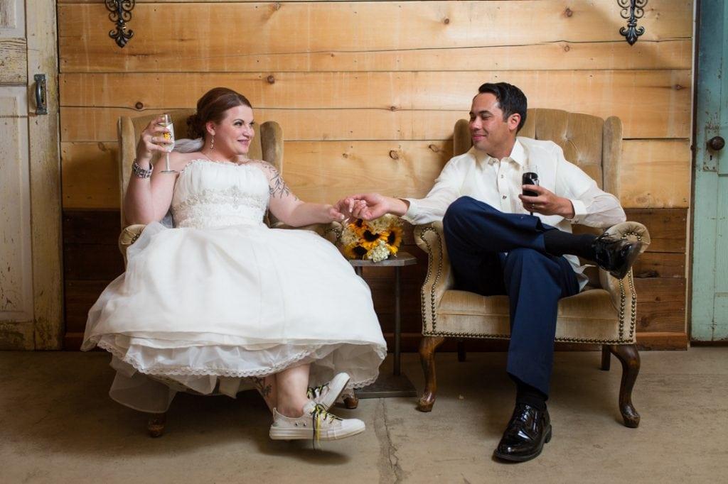 Spokane Wedding Photographer-16