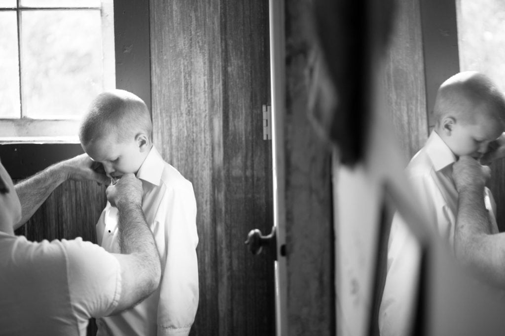 Spokane Wedding Photographer-25