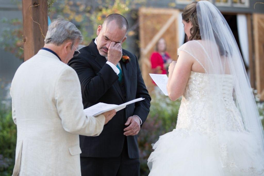 Spokane Wedding Photographer-28