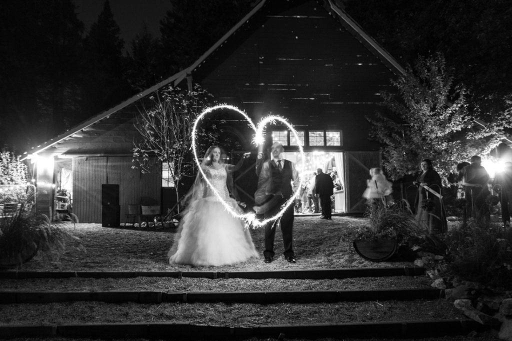 Spokane Wedding Photographer-33