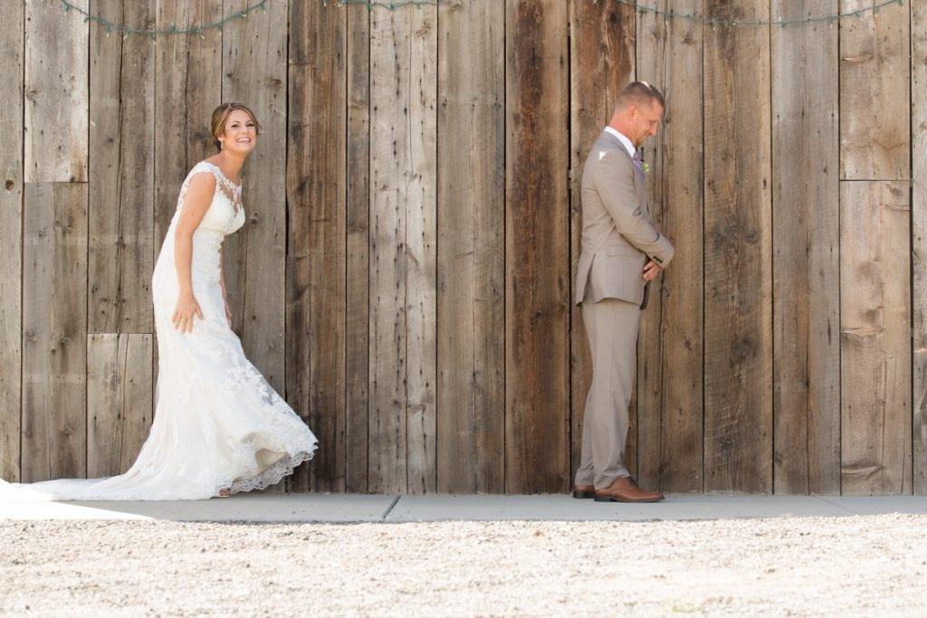Wedding photographer Spokane Franklin Photography-6