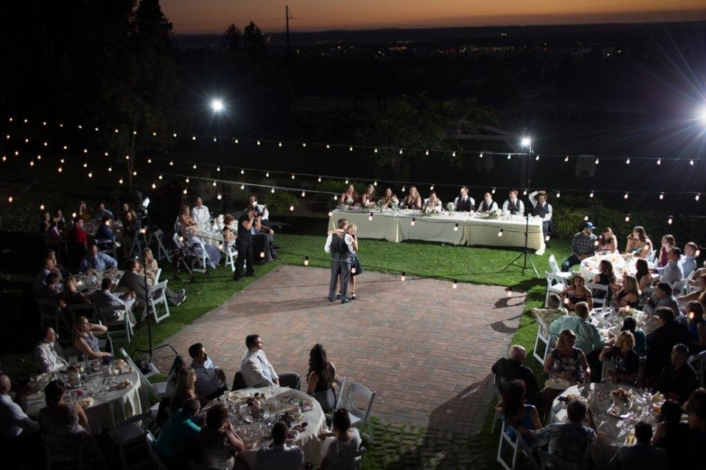 Beacon Hill Wedding_-103