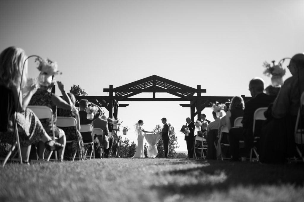 Beacon Hill Wedding_-70