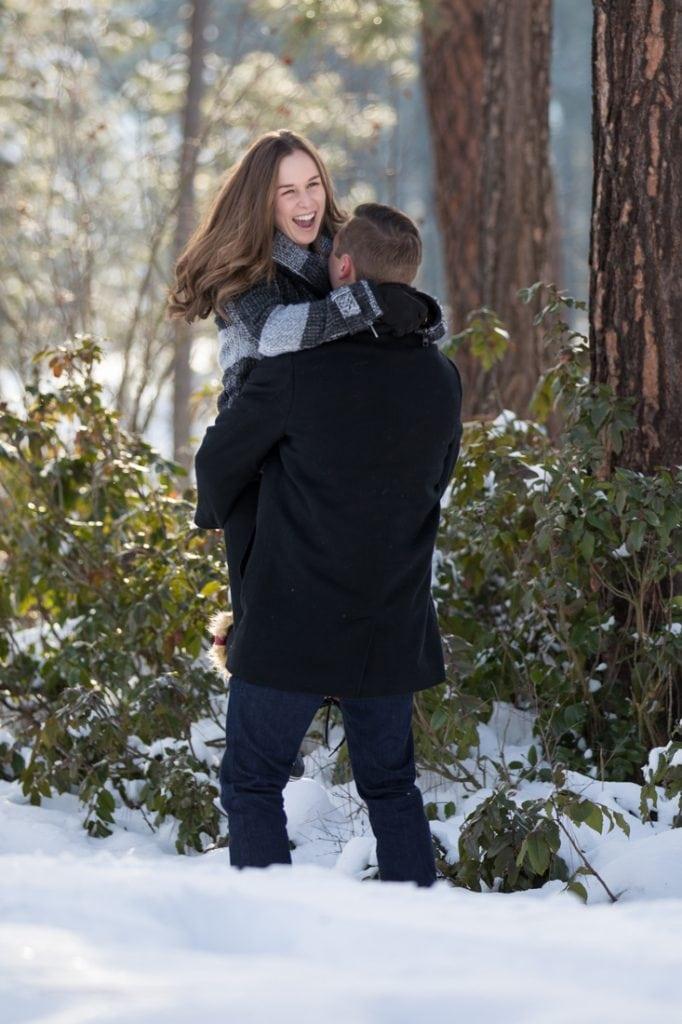 Engagement Photos Spokane WA Photographer-11