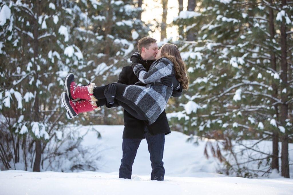 Engagement Photos Spokane WA Photographer-14