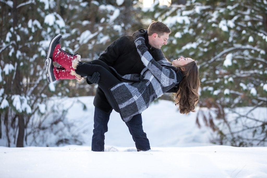 Engagement Photos Spokane WA Photographer-15