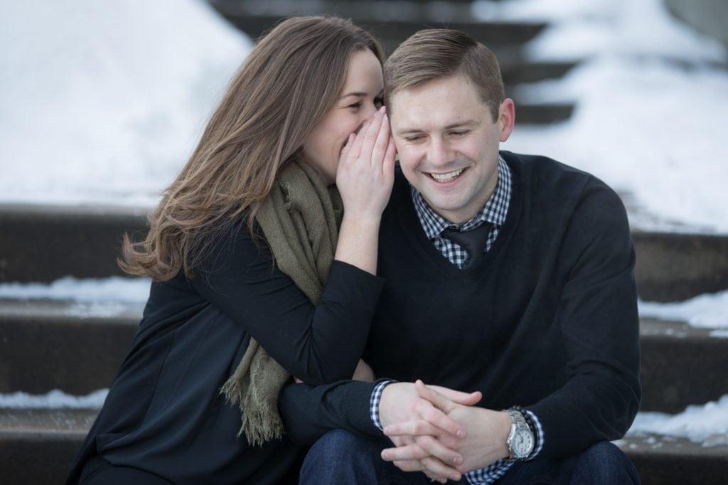 Engagement Photos Spokane WA Photographer-17