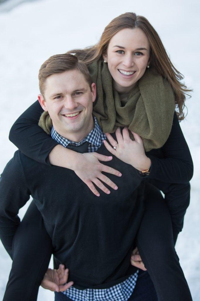 Engagement Photos Spokane WA Photographer-18