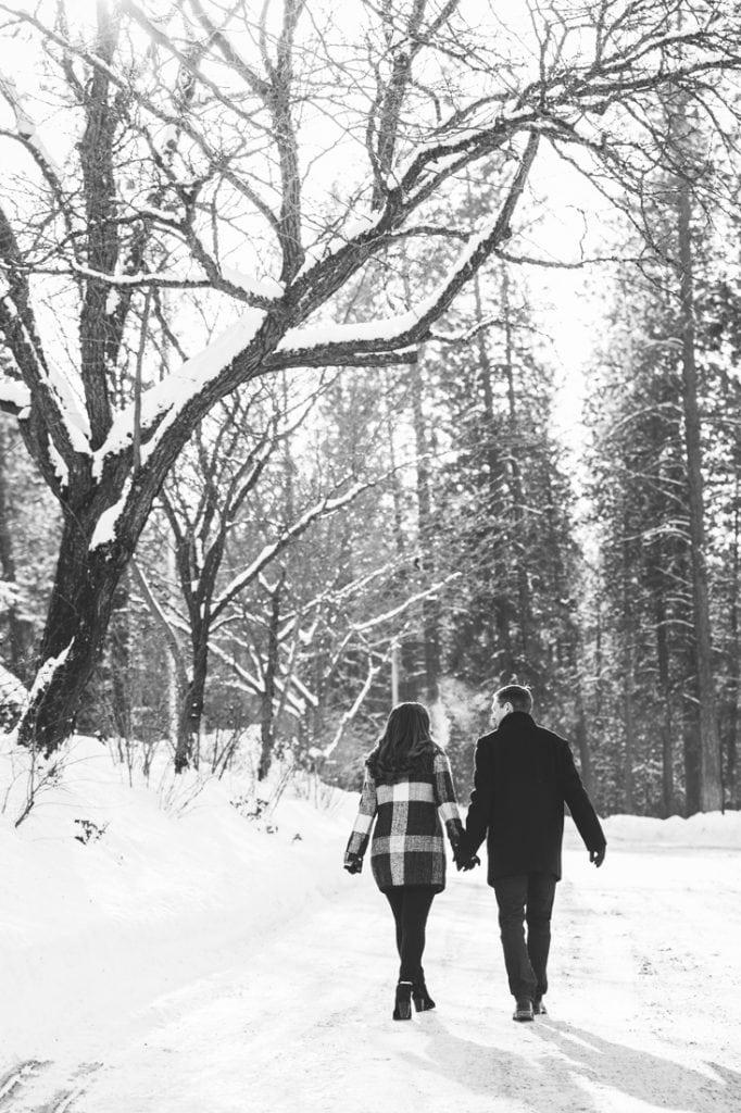 Engagement Photos Spokane WA Photographer-2