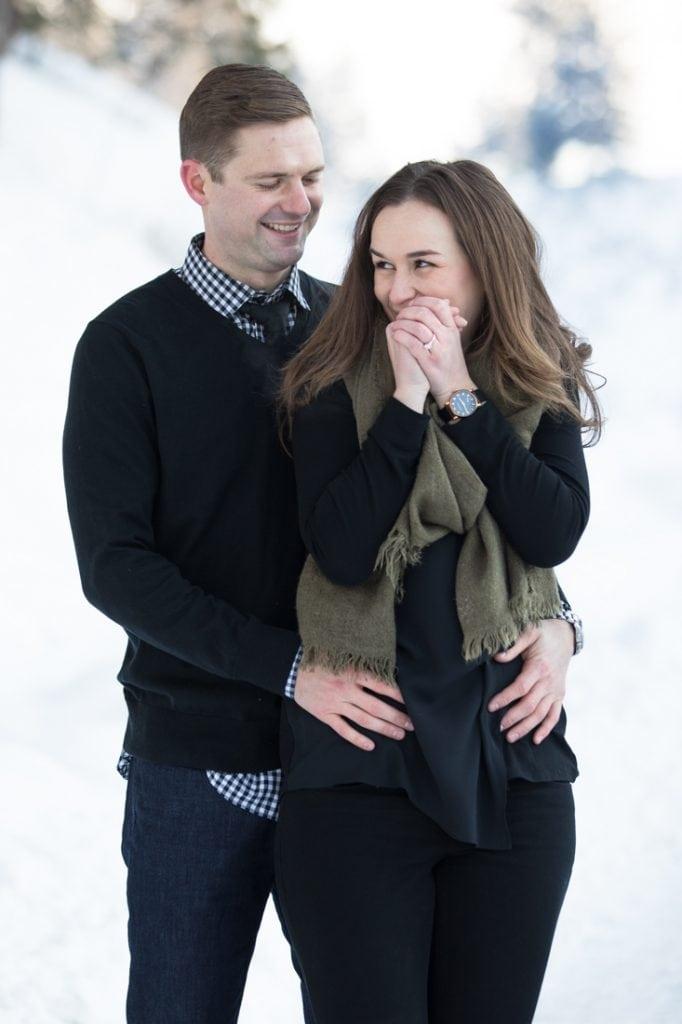 Engagement Photos Spokane WA Photographer-21