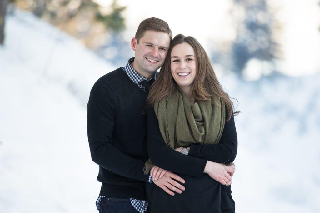Engagement Photos Spokane WA Photographer-22
