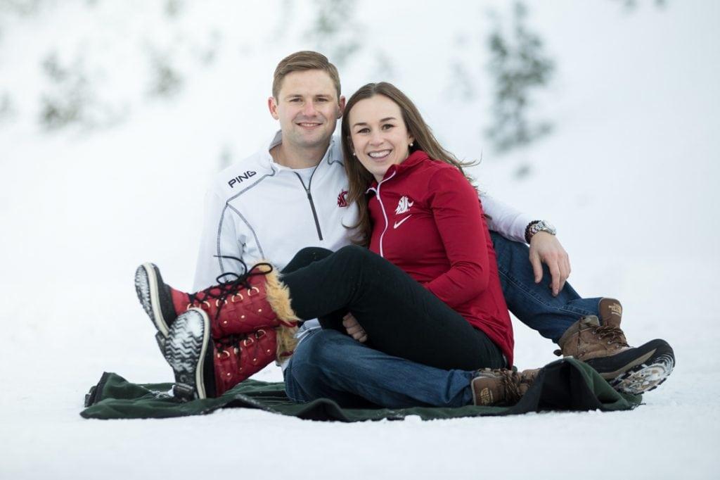 Engagement Photos Spokane WA Photographer-24