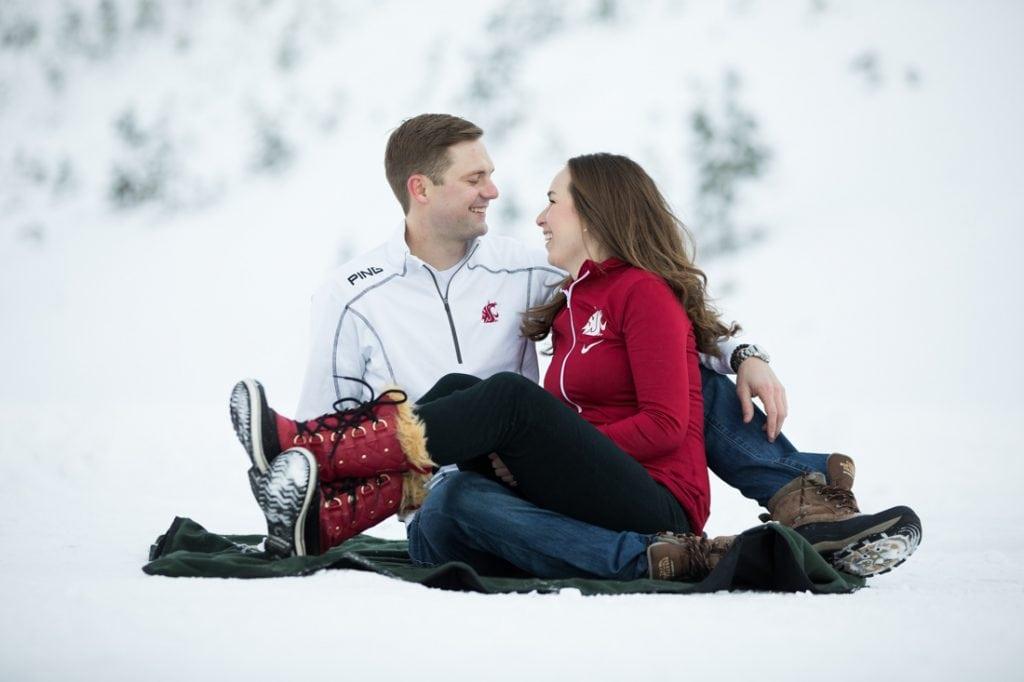 Engagement Photos Spokane WA Photographer-25