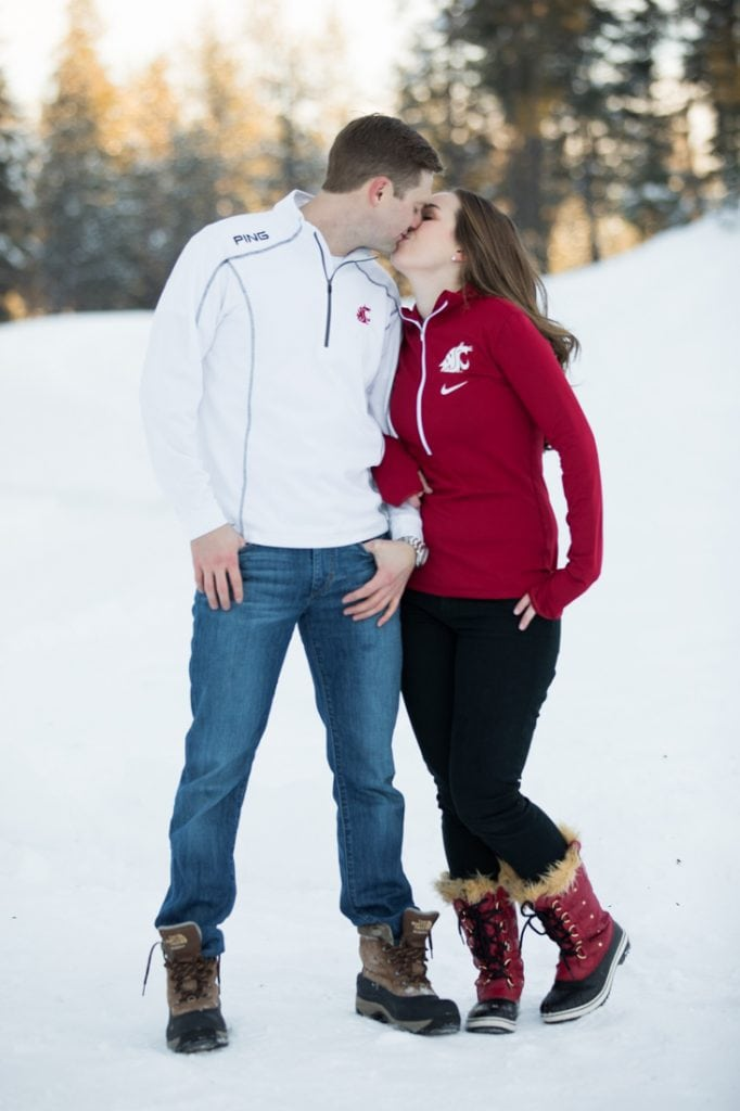 Engagement Photos Spokane WA Photographer-27
