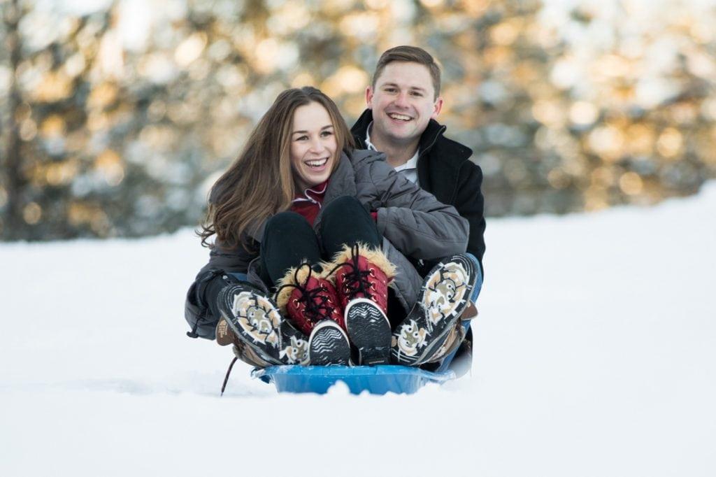 Engagement Photos Spokane WA Photographer-29