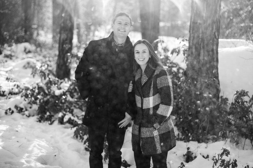 Engagement Photos Spokane WA Photographer-6