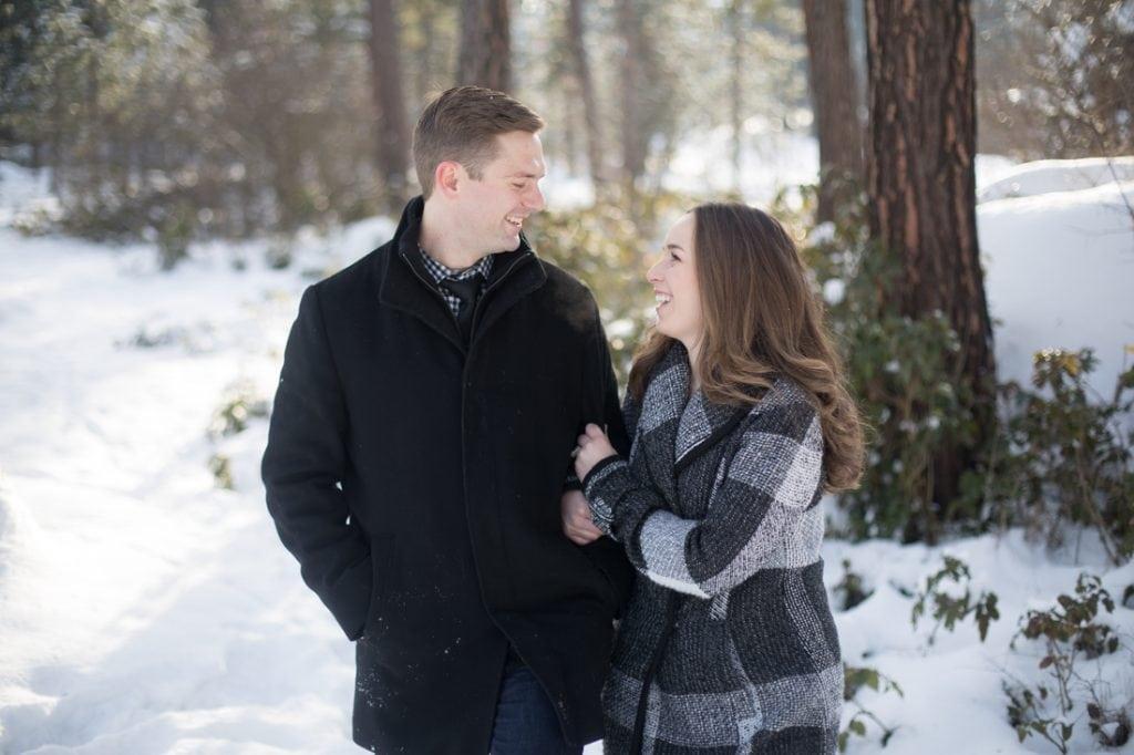 Engagement Photos Spokane WA Photographer-7