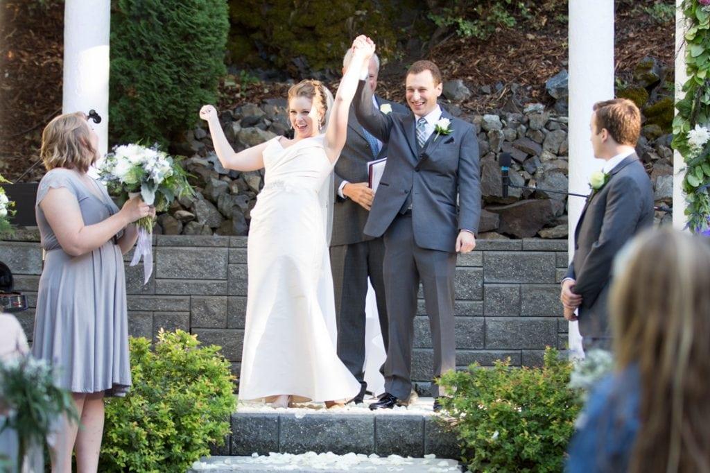 Glover Mansion Wedding-102