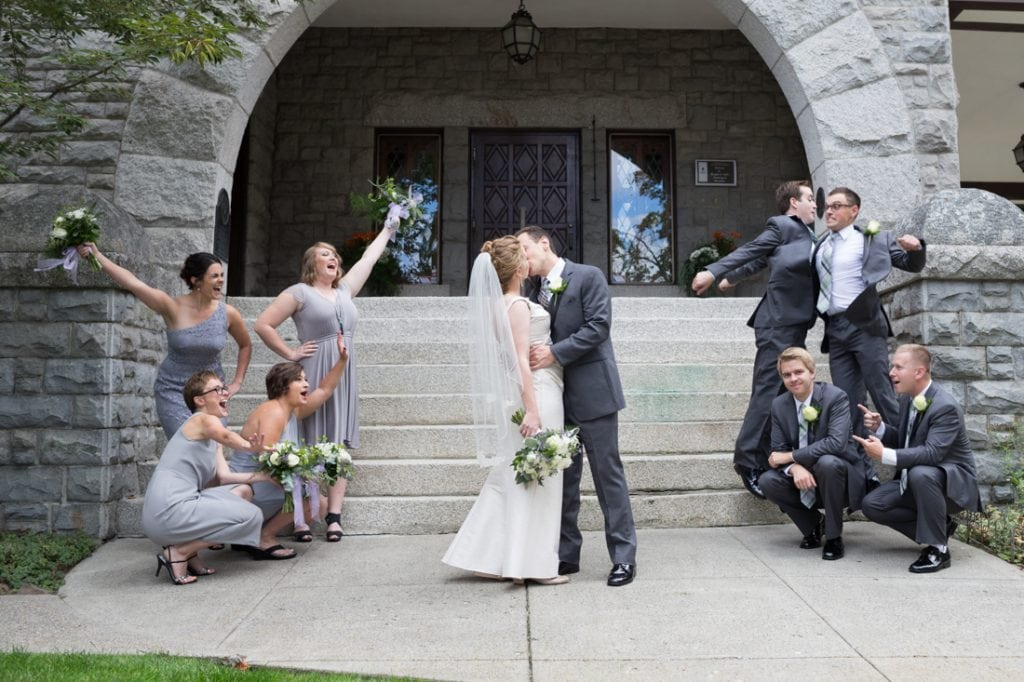 Glover Mansion Wedding-56