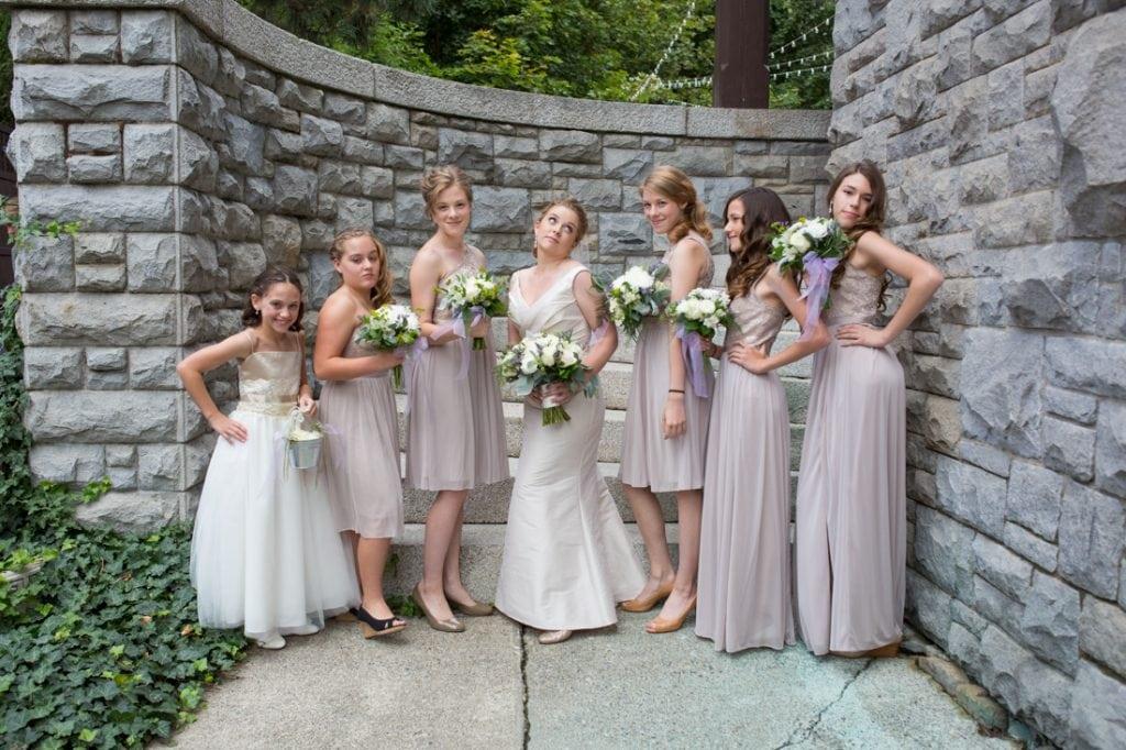 Glover Mansion Wedding-62