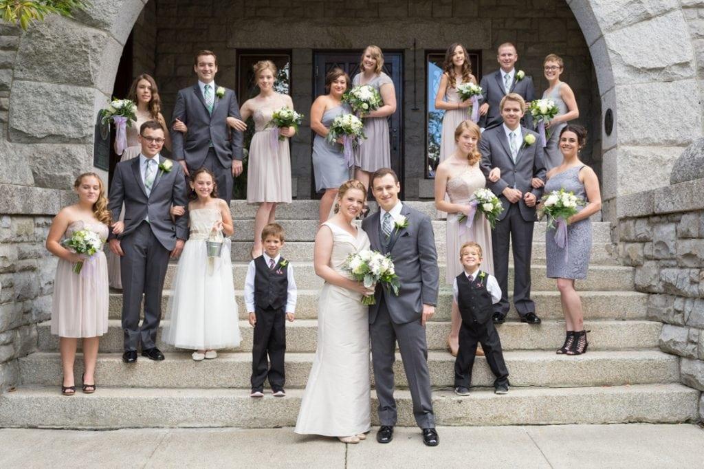 Glover Mansion Wedding-68
