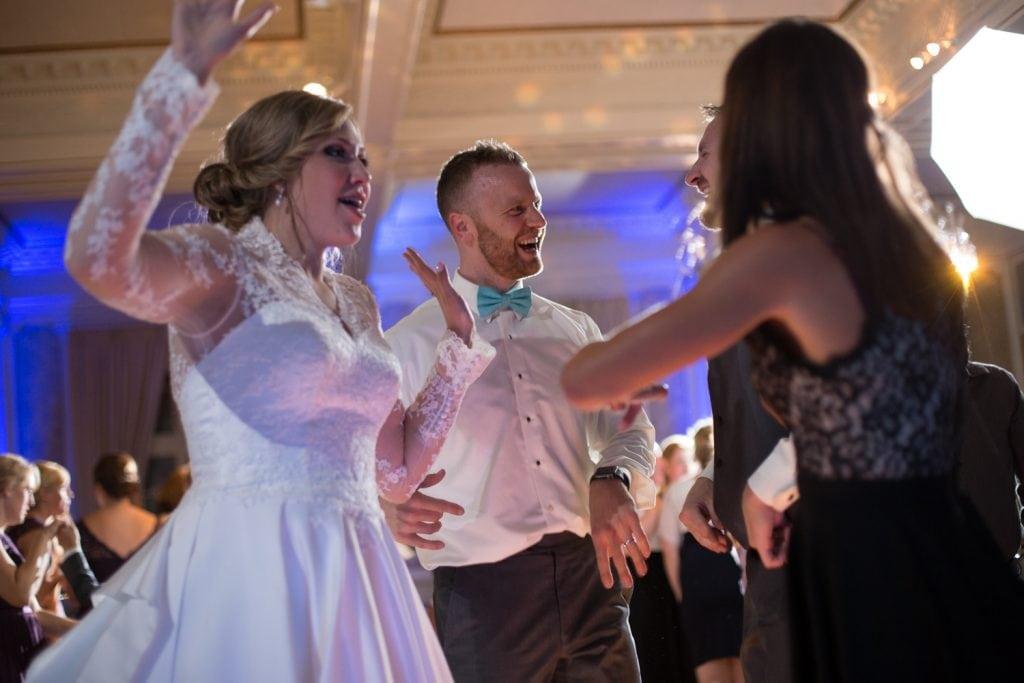 Spokane Club Wedding Franklin Photography_-107