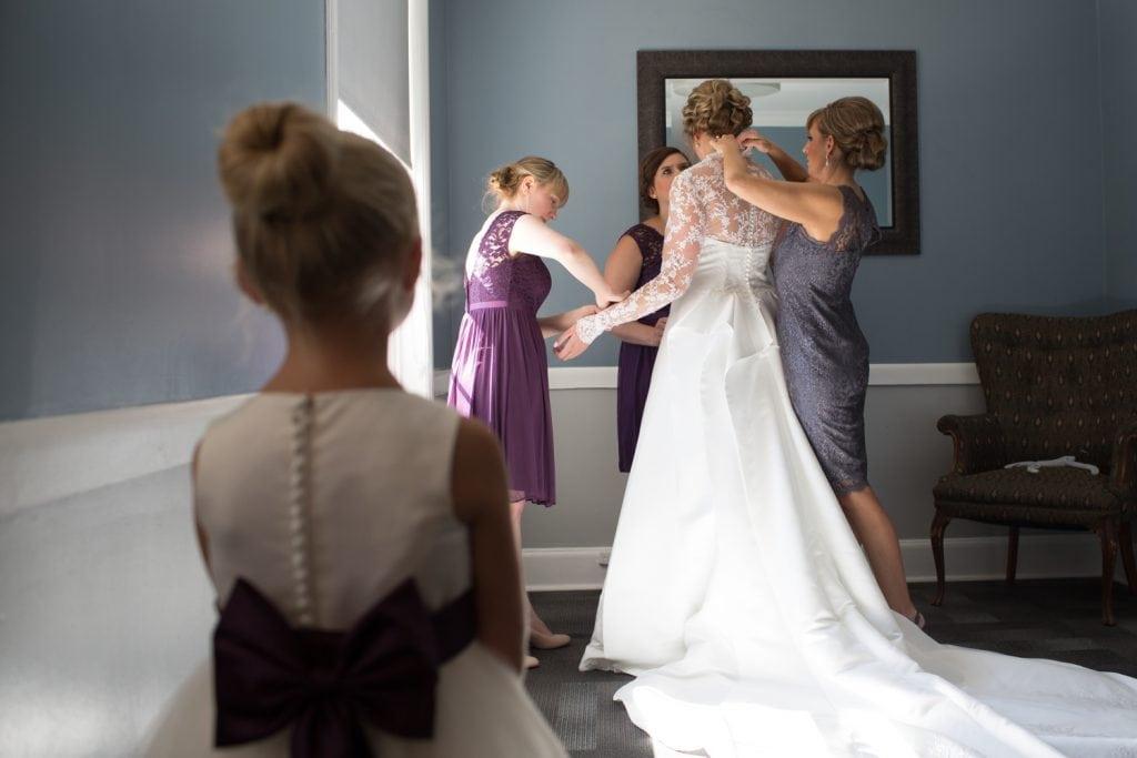 Spokane Club Wedding Franklin Photography_-25