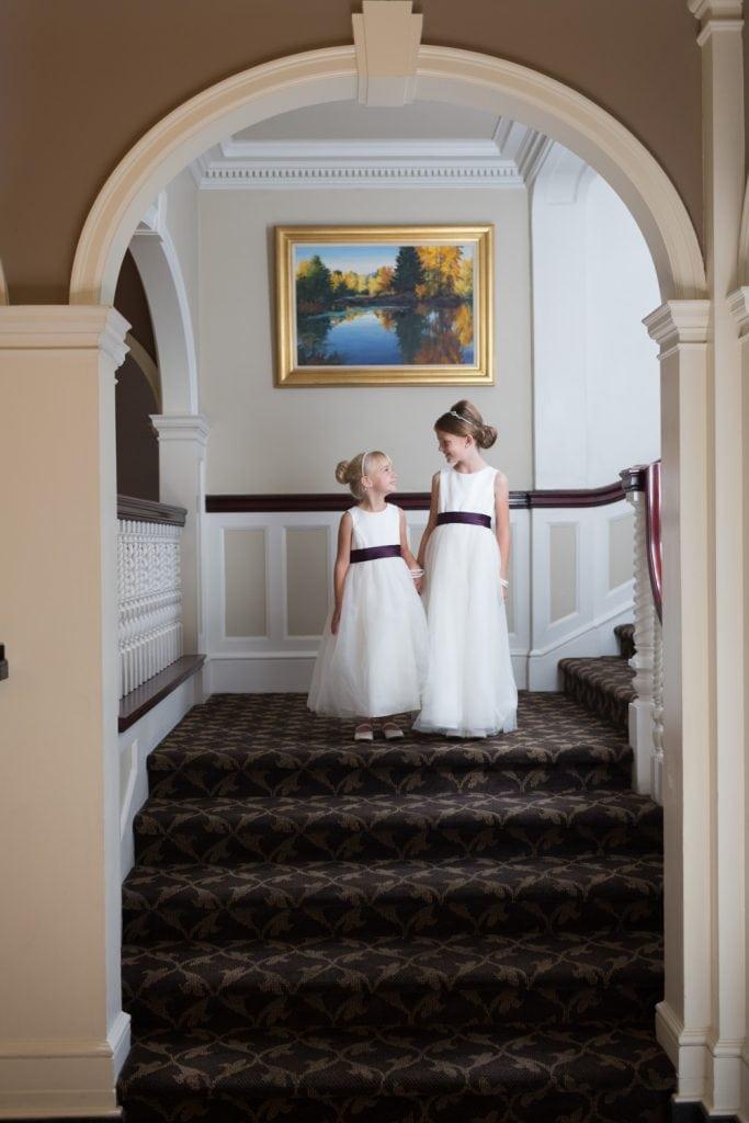 Spokane Club Wedding Franklin Photography_-35