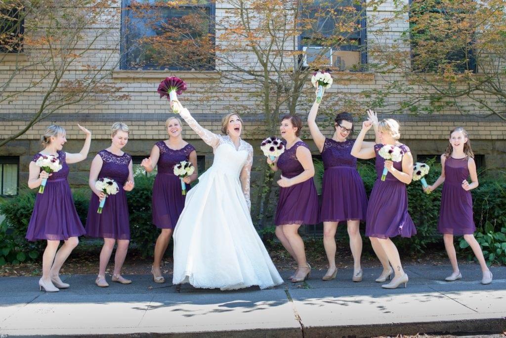Spokane Club Wedding Franklin Photography_-45